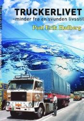 Truckerliv_forside