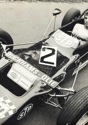1972-Trouville