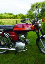 Yamaha FS1 SS 1974 1