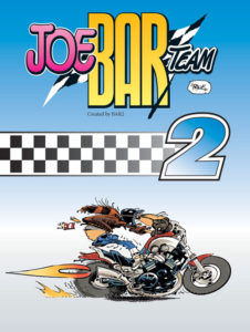 JoeBar-2-Forside
